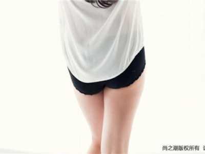 五种食物让你的腿毛越来越长 女生腿毛太长