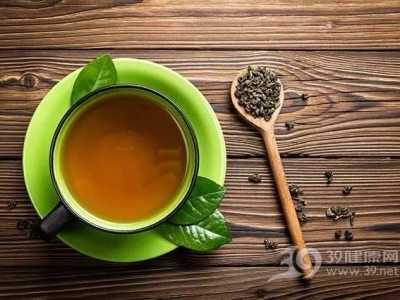 绿茶有减肥作用吗 绿茶是否减肥