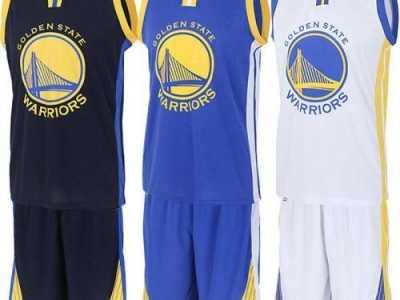NBA30支球队最好看的球衣有哪些 马刺队服