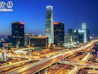 2017年中国富豪最多的城市 2016年东莞亿万富豪人数