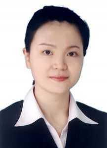 女主播厕所小便直播挑逗 www.97xxuu.com 湖南工业大学陈静