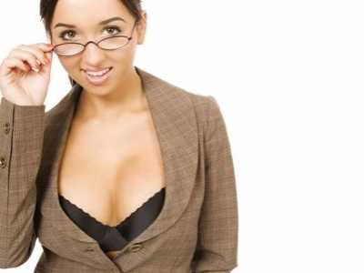 女人自慰的方法推荐 手女性性