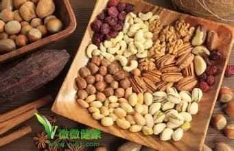 10种食物提供能量还不会发胖 有营养不会胖的冲泡