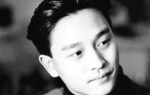 香港最帅十大男明星看看米国人民眼中的香港最帅男星前十排名吧 泸州百康