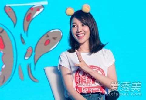 狗的生殖器官 韩国功夫剧jump 王珞丹短发发型图片
