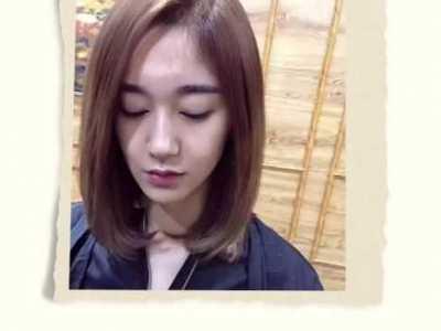 萧山琴美美容连锁有限公司 新垣结衣早期发型 柚月しろ下载