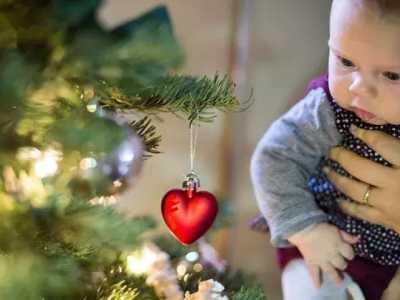 培养孩子爱心有哪些好处 孩子爱心有哪些表现