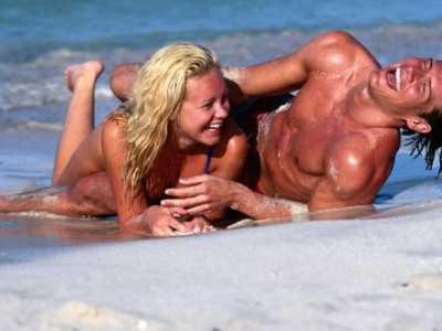 男女性事最激情姿势体验 男女性生活动作裸体