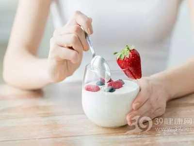 酸奶还能减肥丰胸 怎样减肥丰胸