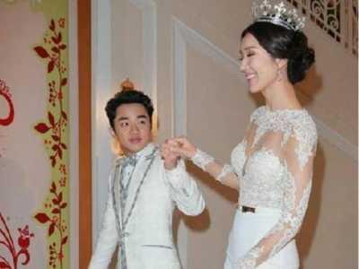 王祖蓝一细节让人佩服 李亚男为什幺喜欢王祖蓝
