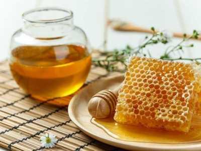 蜂王浆的6大好处和副作用 蜂王浆的功效