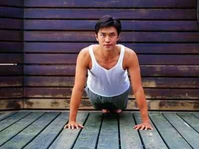 男人保持年轻的6大方法 延缓衰老的办法