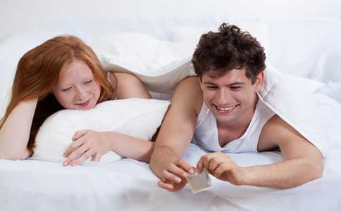男人多久做一次爱算才是正常 男人一次多少分钟