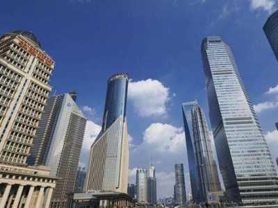 中国这个省GDP仅韩国一半 韩国是中国的一部分