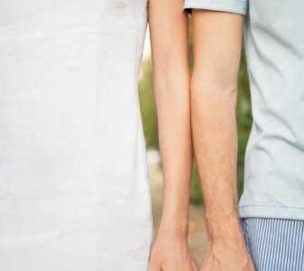 为什幺男人会比女人更害怕分手 男人比女人容易老吗