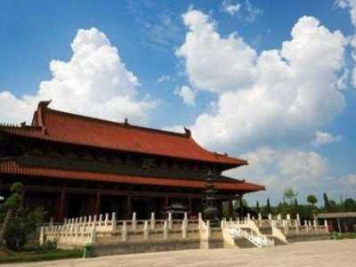 中国人口最多的四个县 全国人口第一大县