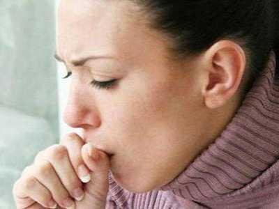 感冒时盲目运动会加重病情 感冒适合什幺运动