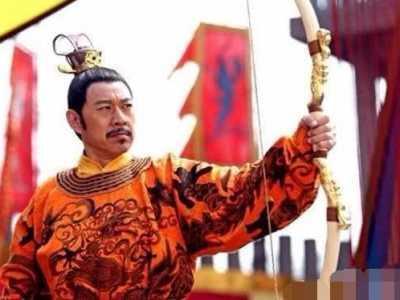 李世民已经有后宫佳丽三千 李世民有几个老婆