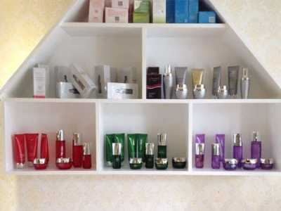 美容院护肤品排行榜有哪些品牌 美容院护肤品牌