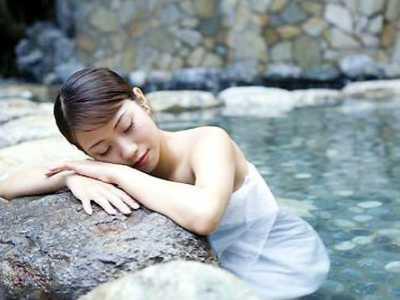冬泳完多久可以泡温泉 运动后多久才能泡温泉