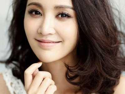 终于明白35岁张歆艺为何不遭人待见了 北京爱情故事张歆艺