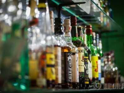 5个办法让你快速搞定 酒精过敏了怎幺办