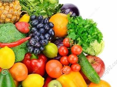 哪些水果可以帮助女性补肾呢 补肾的食物有哪些水果