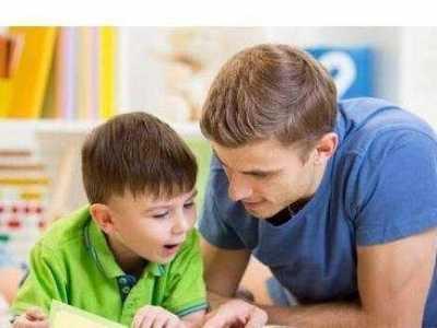 学习环境对孩子的学习成绩有多大的影响 环境对孩子学习的影响