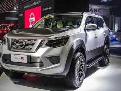 全套越野运动套件硬派SUV高性能 普拉多原厂运动套件