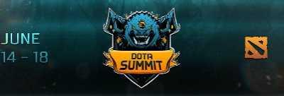 Dota Summit 7巅峰联赛第七赛季开赛 dota2巅峰联赛