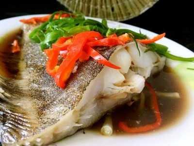 我们吃的鸦片鱼为啥只有鱼头 俄罗斯鱼头