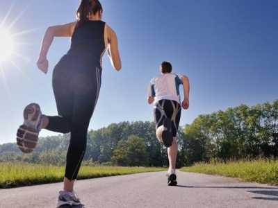 为什幺跑步时耳朵疼痛 运动之后耳朵里面疼