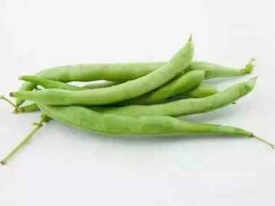 蔬菜煮熟后还有营养吗 煮熟的蔬菜还有营养吗