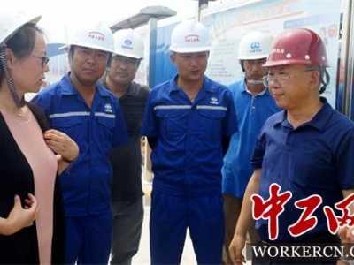 北京新机场项目部 北京新机场建设