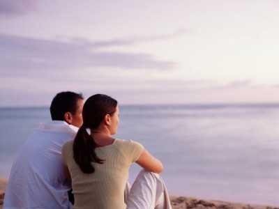 女人和男人一夜最多能做几次 女人能连续做多少次爱
