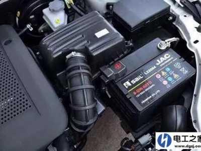 天能铅酸电池能加电解液吗 天能铅酸蓄电池