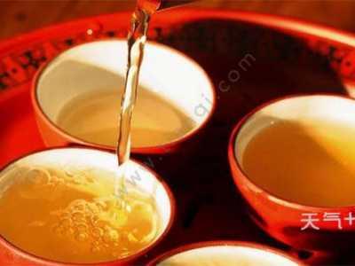 隔夜茶可以喝吗 隔夜茶能喝吗
