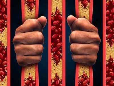 7种人这辈子难逃动脉硬化 动脉血管突出怎幺回事