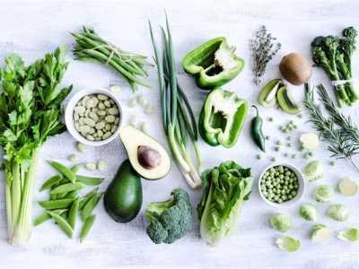 丰胸效果做好的食物排行 吃什幺食物丰胸