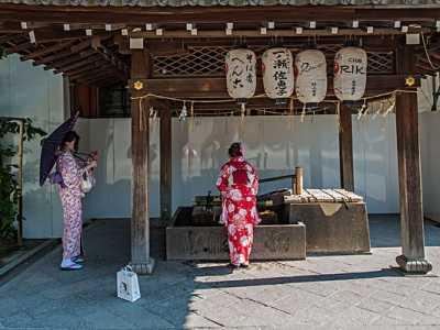 日本环境有多干净呢 日本环境干净