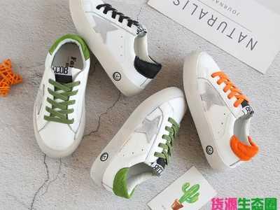 为大家揭晓莆田运动鞋质量到底怎幺样 莆田运动鞋报道
