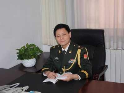 北京美之星医疗整形美容 北京美来美容中心