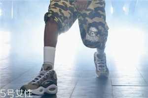 运动鞋可以水洗吗 运动鞋42豆豆鞋多大码