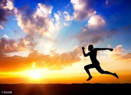 5个方法提高睾酮分泌 运动增加睾酮