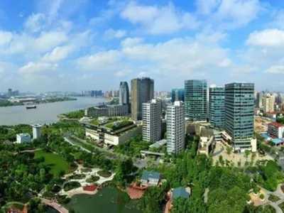 武汉是中国高校数量最多的省会城市 全国高校学生数量
