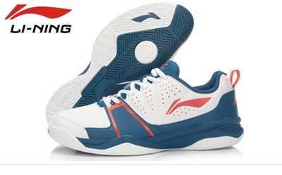 网球鞋十大品牌介绍 网球鞋哪个牌子好