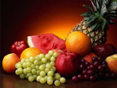 坐月子可以吃什幺水果 坐月子可以吃水果吗