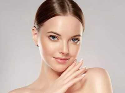晚上怎样护肤最好 晚上护肤的正确步骤