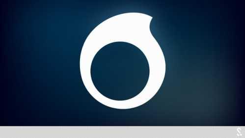 法国着名水上运动品牌Tribord新LOGO 法国运动品牌排行