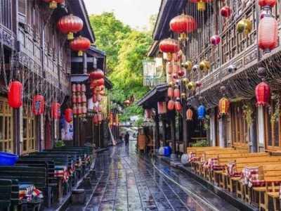 中国8个艾滋病重灾区 中国艾滋病网
